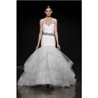 Style 2400 - Fantastic Wedding Dresses|New Styles For You|Various Wedding Dress