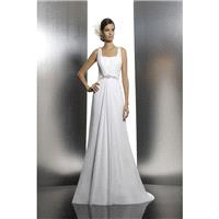 Style T623 - Fantastic Wedding Dresses|New Styles For You|Various Wedding Dress