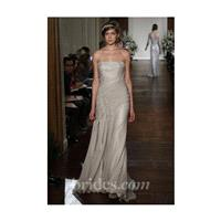 Jenny Packham - 2013 - Stunning Cheap Wedding Dresses|Prom Dresses On sale|Various Bridal Dresses