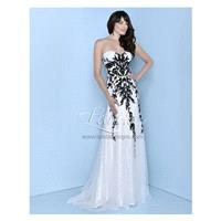 Splash - Style J210 - Formal Day Dresses|Unique Wedding  Dresses|Bonny Wedding Party Dresses