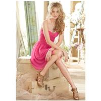 Buy 2015 New Fashion Jim Hjelm Occasions Bridesmaid Dresses Online 5325 - Bonny Evening Dresses Onli
