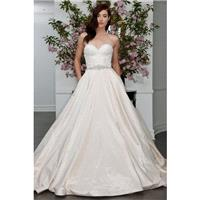 Legends by Romona Keveza Style L6109 - Fantastic Wedding Dresses|New Styles For You|Various Wedding