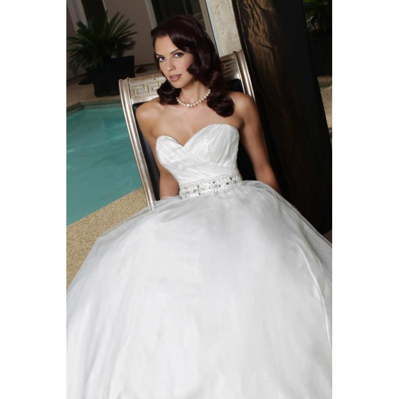 My Stuff, Style 50173 - Fantastic Wedding Dresses|New Styles For You|Various Wedding Dress