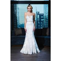 Justin Alexander Signature 9720 - Stunning Cheap Wedding Dresses|Dresses On sale|Various Bridal Dres