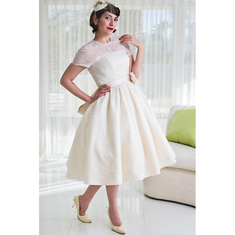 My Stuff, Style San Marino - Fantastic Wedding Dresses|New Styles For You|Various Wedding Dress