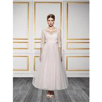 Tango Bridal Collection Tango Informally Yours T728 - Fantastic Bridesmaid Dresses|New Styles For Yo