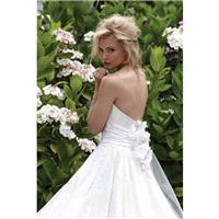 Sassi Holford Francesca - Stunning Cheap Wedding Dresses|Dresses On sale|Various Bridal Dresses