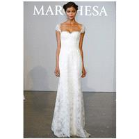 Marchesa B11804 - Charming Custom-made Dresses|Princess Wedding Dresses|Discount Wedding Dresses onl