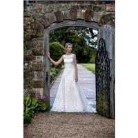 Augusta Jones Carolyn - Stunning Cheap Wedding Dresses|Dresses On sale|Various Bridal Dresses