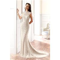 Eddy K Style CT143 - Fantastic Wedding Dresses|New Styles For You|Various Wedding Dress