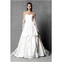 Style 5055B - Fantastic Wedding Dresses|New Styles For You|Various Wedding Dress