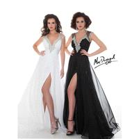 64538 - Fantastic Bridesmaid Dresses|New Styles For You|Various Short Evening Dresses