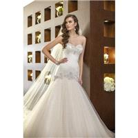 Style D1571 - Fantastic Wedding Dresses|New Styles For You|Various Wedding Dress