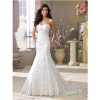 David Tutera 214217 Wilma - Stunning Cheap Wedding Dresses|Dresses On sale|Various Bridal Dresses
