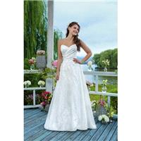 Sweetheart Style 6091 - Fantastic Wedding Dresses|New Styles For You|Various Wedding Dress