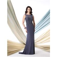 Montage Mon Cheri Montage by Mon Cheri 213964 - Fantastic Bridesmaid Dresses|New Styles For You|Vari