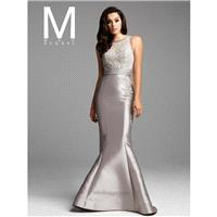 Couture by Mac Duggal 80482D - The Unique Prom Store