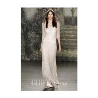Jenny Packham - Spring 2017 - Stunning Cheap Wedding Dresses|Prom Dresses On sale|Various Bridal Dre