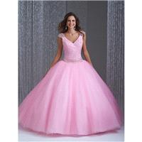 Allure Quinceanera Dresses - Style Q471 -  Designer Wedding Dresses|Compelling Evening Dresses|Color