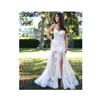 Classical Cheap New Style Jovani Prom Dresses  77744 New Arrival - Bonny Evening Dresses Online