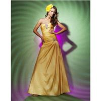Tony Bowls 112511 Dress - Brand Prom Dresses|Beaded Evening Dresses|Charming Party Dresses