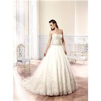 Eddy K Couture 134 - Stunning Cheap Wedding Dresses|Dresses On sale|Various Bridal Dresses