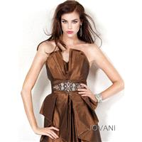 7322 Jovani Evening - HyperDress.com