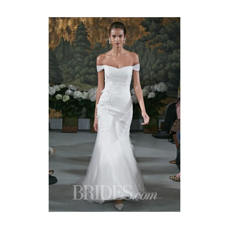 My Stuff, Anne Barge - Spring 2015 - Stunning Cheap Wedding Dresses|Prom Dresses On sale|Various Bri