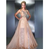 78772D Mac Duggal Couture - HyperDress.com