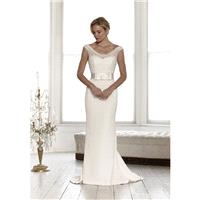 Sassi Holford Charlotte - Stunning Cheap Wedding Dresses|Dresses On sale|Various Bridal Dresses