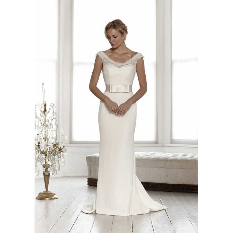 My Stuff, Sassi Holford Charlotte - Stunning Cheap Wedding Dresses|Dresses On sale|Various Bridal Dr