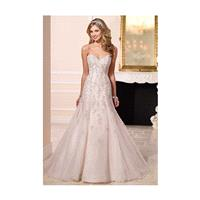 Stella York - 6150 - Stunning Cheap Wedding Dresses|Prom Dresses On sale|Various Bridal Dresses