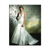 Alfred Angelo Spring 2014 (884) - Stunning Cheap Wedding Dresses|Dresses On sale|Various Bridal Dres