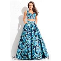 Rachel Allan 7510 Prom Dress - Sweetheart Rachel Allan Prom 2 PC, A Line, Ball Gown, Fitted Long Dre