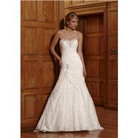 romantica-opulence-2014-limosin - Stunning Cheap Wedding Dresses|Dresses On sale|Various Bridal Dres