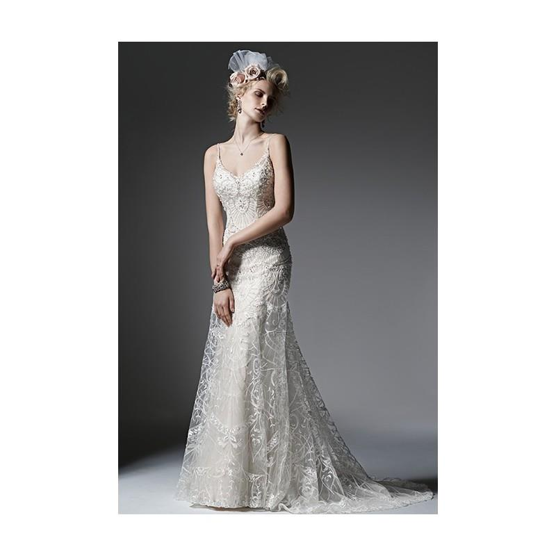My Stuff, Sottero & Midgley - Venecia - Stunning Cheap Wedding Dresses|Prom Dresses On sale|Various