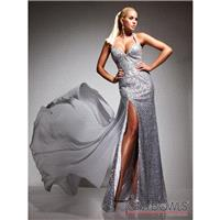 Tony Bowls Le Gala 113514 - Fantastic Bridesmaid Dresses|New Styles For You|Various Short Evening Dr
