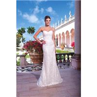 Sweetheart 6050 - Stunning Cheap Wedding Dresses|Dresses On sale|Various Bridal Dresses