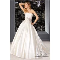 Alyce 7984 - Stunning Cheap Wedding Dresses|Dresses On sale|Various Bridal Dresses