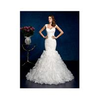 Kitty Chen Couture H1350 Aspen - Stunning Cheap Wedding Dresses|Dresses On sale|Various Bridal Dress