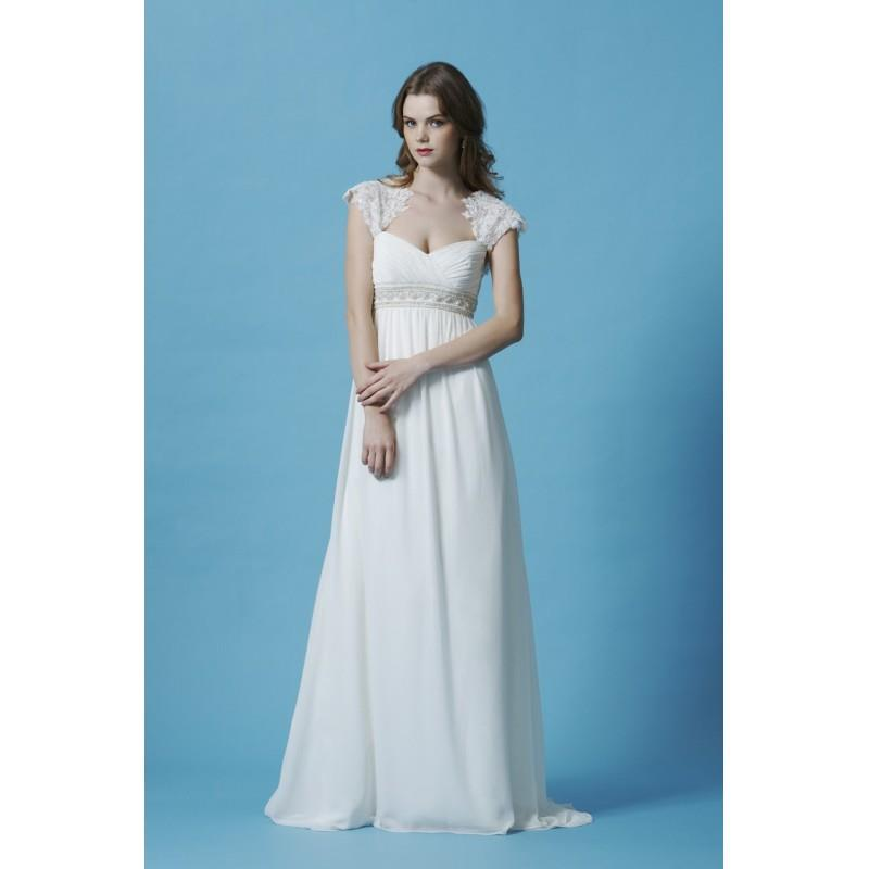 My Stuff, Style SL029 - Fantastic Wedding Dresses|New Styles For You|Various Wedding Dress