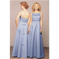 Eden In Stock Maids 7003R - Rosy Bridesmaid Dresses|Little Black Dresses|Unique Wedding Dresses
