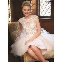 Jovani Short and Cocktail 88042 - Brand Wedding Store Online