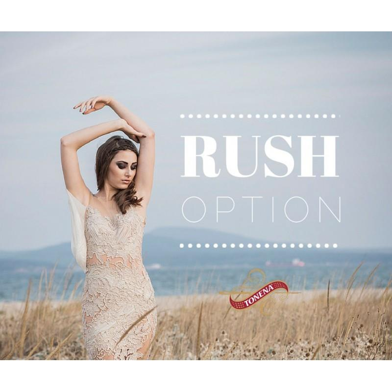 My Stuff, Rush Option - Hand-made Beautiful Dresses|Unique Design Clothing