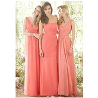 Buy 2015 New Fashion Jim Hjelm Occasions Bridesmaid Dresses Online 5402 - Bonny Evening Dresses Onli