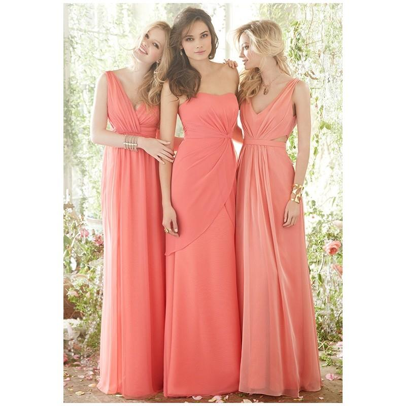 My Stuff, Buy 2015 New Fashion Jim Hjelm Occasions Bridesmaid Dresses Online 5402 - Bonny Evening Dr