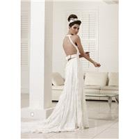 romantica-annylin-2013-lavinia - Stunning Cheap Wedding Dresses|Dresses On sale|Various Bridal Dress