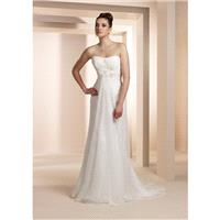 Alyce 7804 - Stunning Cheap Wedding Dresses|Dresses On sale|Various Bridal Dresses