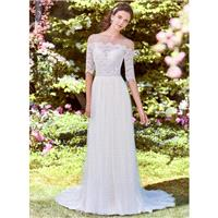 Maggie Bridal by Maggie Sottero 8RW522 - Fantastic Bridesmaid Dresses|New Styles For You|Various Sho