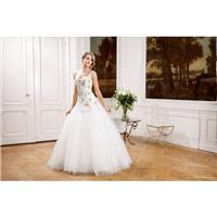 Modeca Ruby - Stunning Cheap Wedding Dresses|Dresses On sale|Various Bridal Dresses